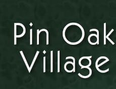 Pin Oak Village